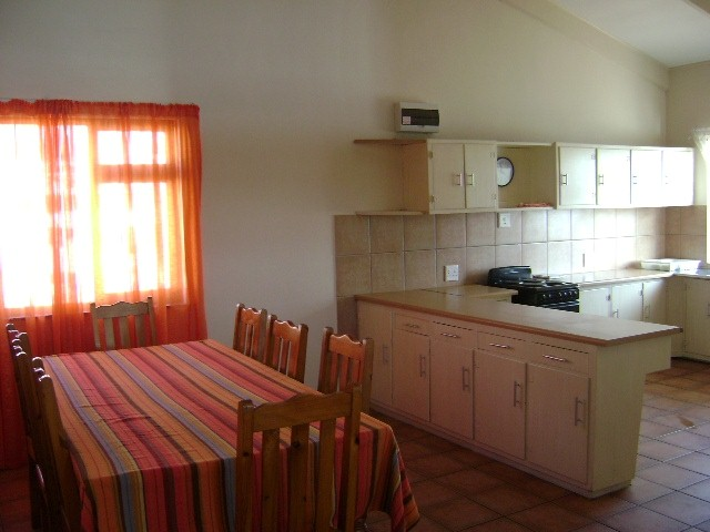 4 Bedroom House for sale in Perlemoenbaai ENT0013311 : photo#3