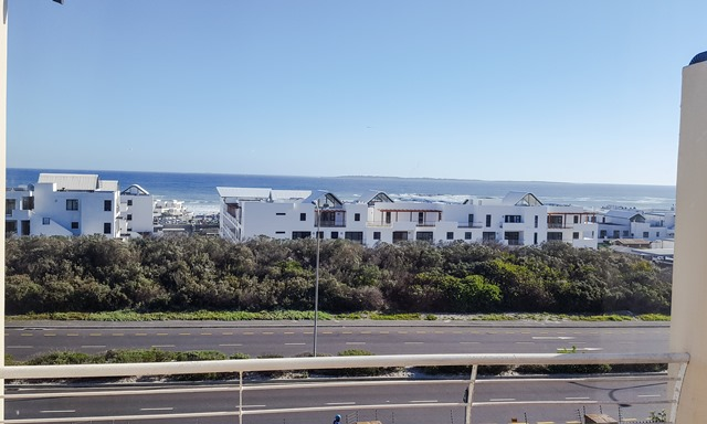 3 Bedroom Apartment for sale in Big Bay ENT0013767 : photo#3