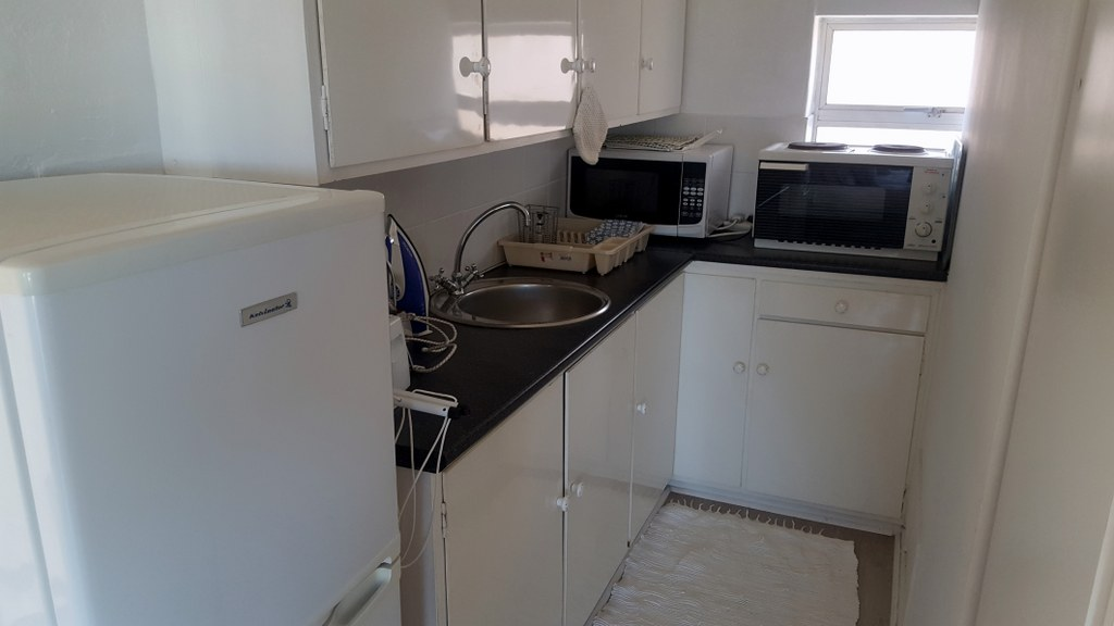 3 Bedroom House for sale in Pringle Bay ENT0079949 : photo#14