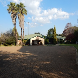 14 Bedroom House for sale in Lydenburg ENT0034183 : photo#1
