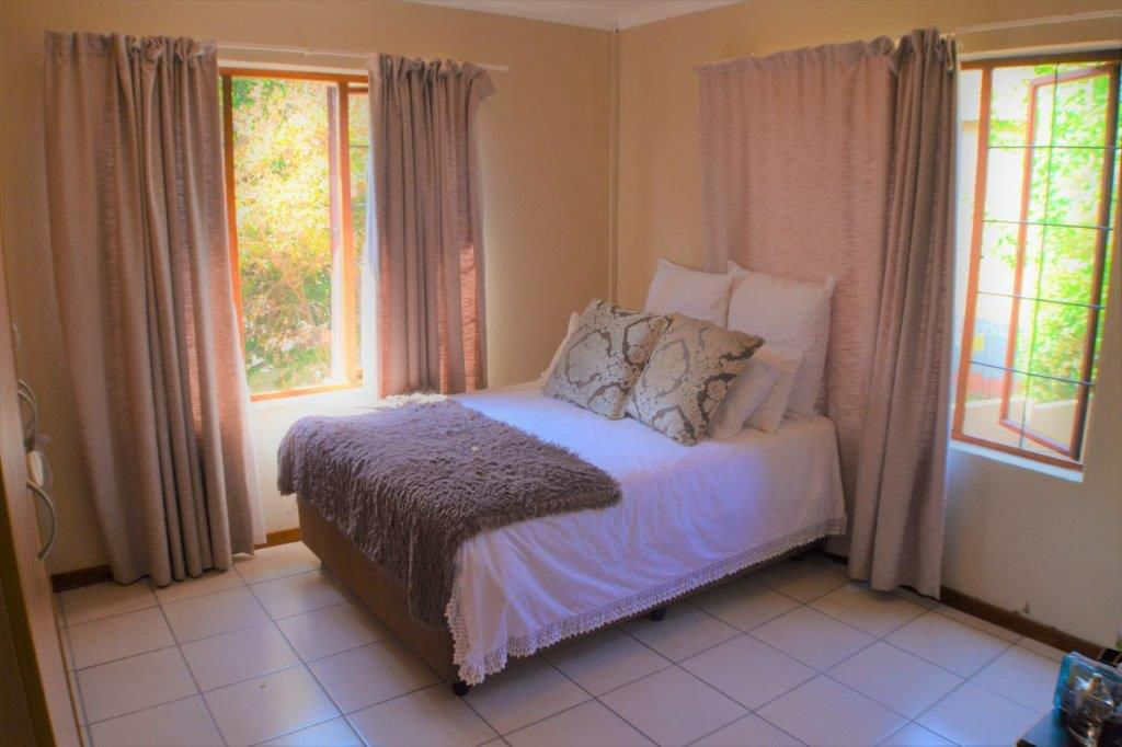 3 Bedroom Townhouse for sale in North Riding ENT0075414 : photo#18