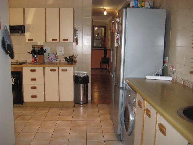 5 Bedroom House for sale in Randhart ENT0037345 : photo#6
