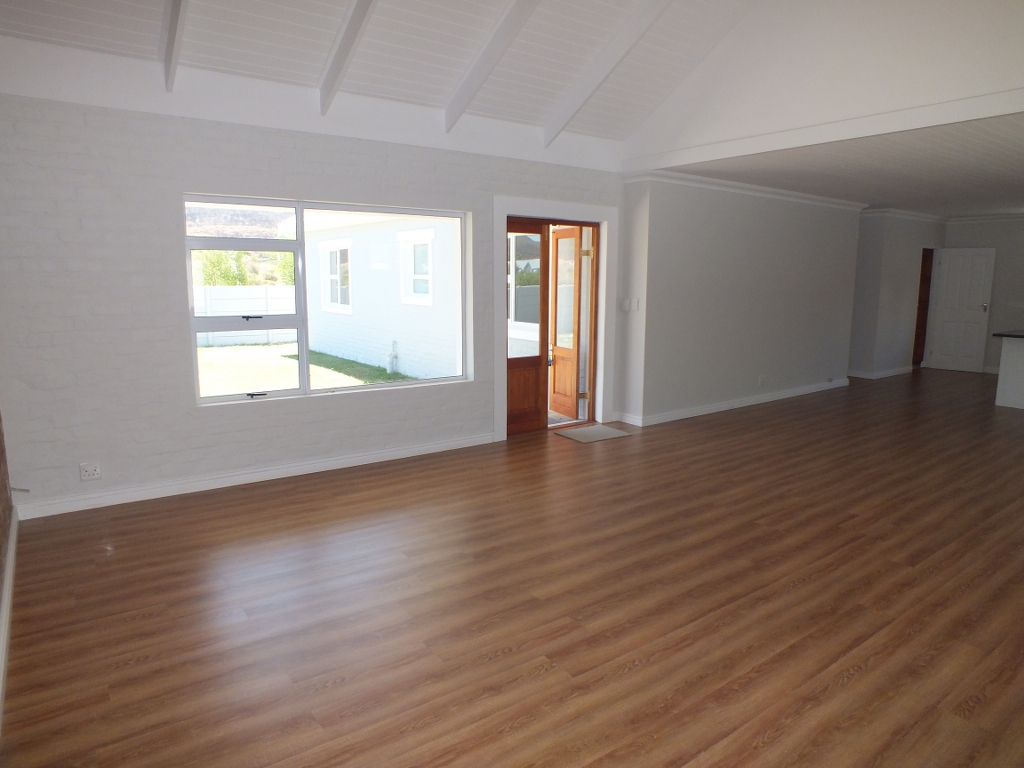 3 Bedroom House for sale in Vermont ENT0022346 : photo#3