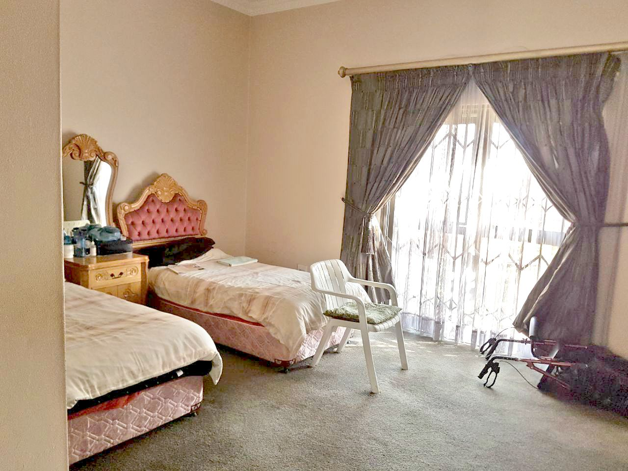 5 Bedroom House for sale in Eldoraigne ENT0074650 : photo#12
