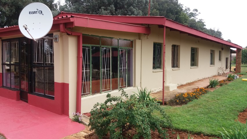 3 BedroomHouse For Sale In Blue Saddle Ranches