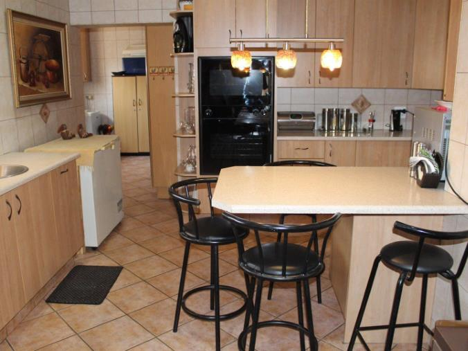 3 Bedroom House for sale in Verwoerdpark ENT0071268 : photo#4