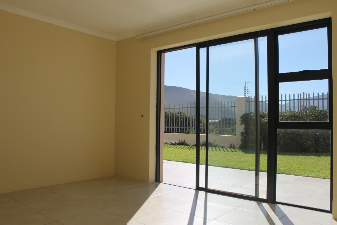 3 Bedroom Apartment for sale in Westcliff ENT0092984 : photo#10