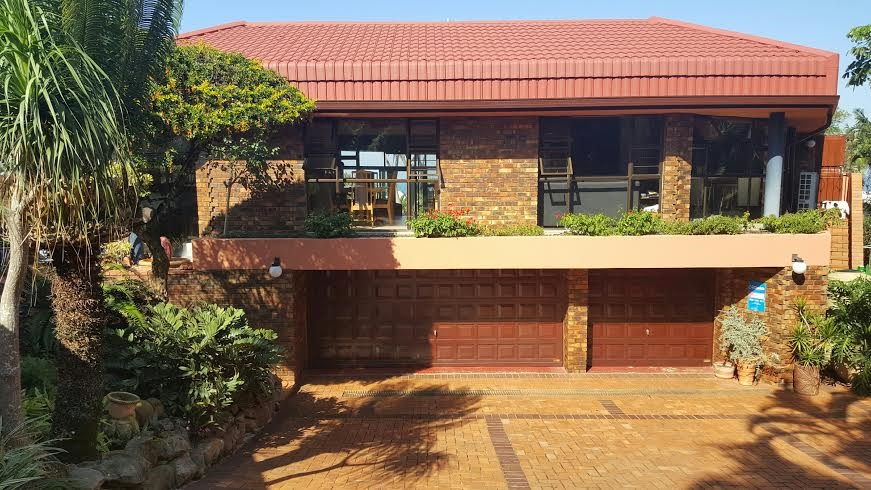 3 BedroomHouse For Sale In Shakas Rock
