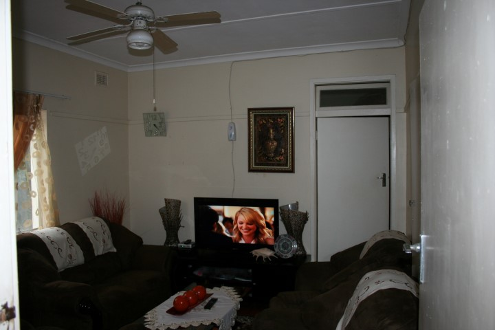 1 BedroomApartment For Sale In Bulwer