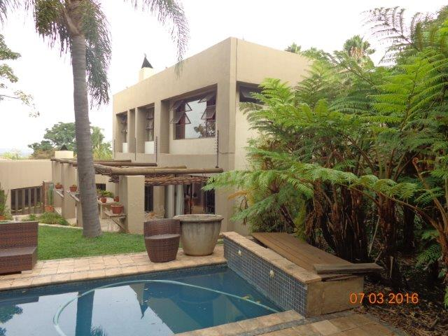 5 Bedroom House for sale in Waterkloof Heights ENT0002980 : photo#3