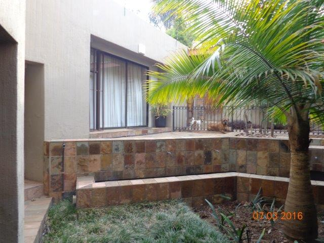 5 Bedroom House for sale in Waterkloof Heights ENT0002980 : photo#12