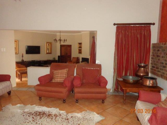5 Bedroom House for sale in Waterkloof Heights ENT0002980 : photo#13