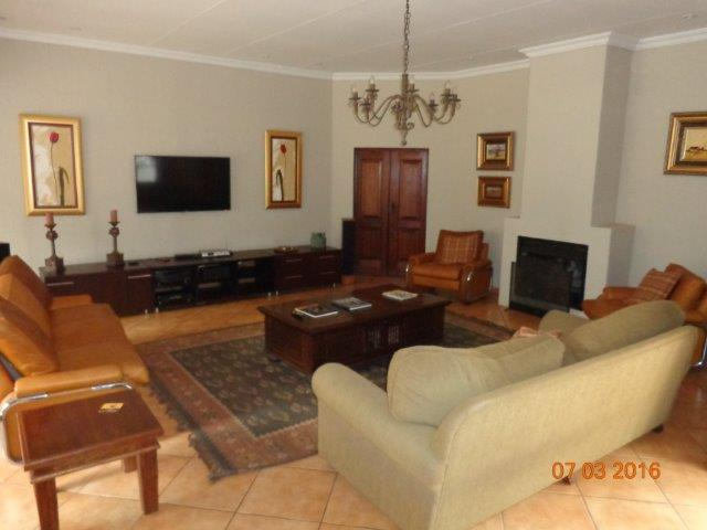 5 Bedroom House for sale in Waterkloof Heights ENT0002980 : photo#14