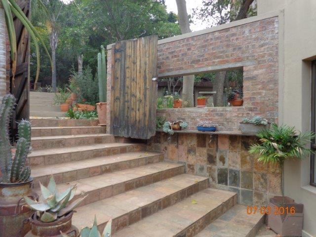 5 Bedroom House for sale in Waterkloof Heights ENT0002980 : photo#18