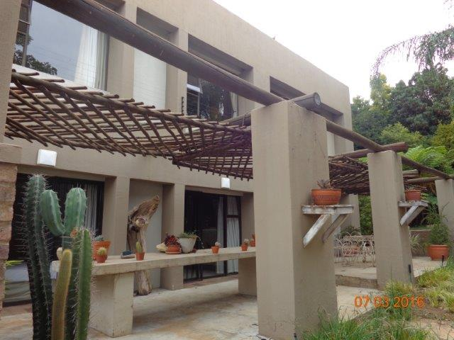 5 Bedroom House for sale in Waterkloof Heights ENT0002980 : photo#19