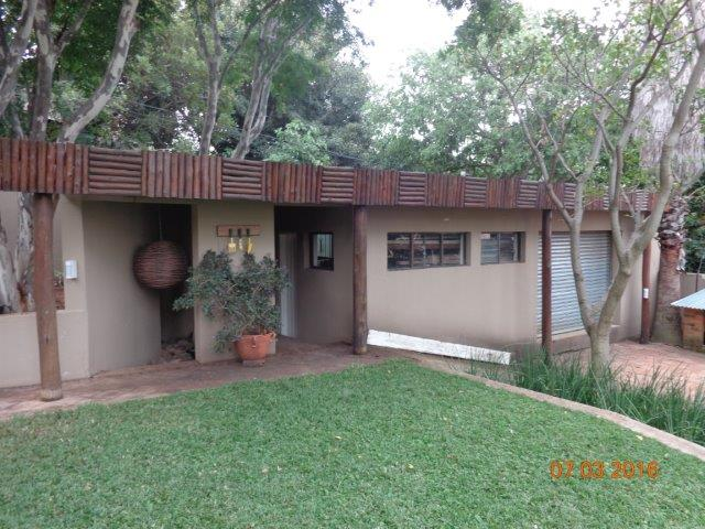 5 Bedroom House for sale in Waterkloof Heights ENT0002980 : photo#20
