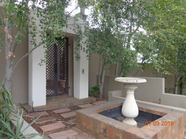 5 Bedroom House for sale in Waterkloof Heights ENT0002980 : photo#4