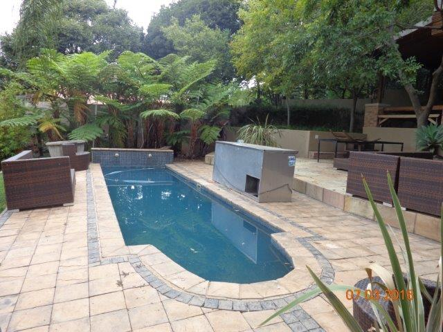 5 Bedroom House for sale in Waterkloof Heights ENT0002980 : photo#21