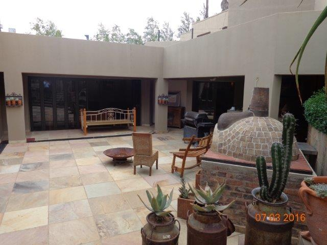 5 Bedroom House for sale in Waterkloof Heights ENT0002980 : photo#24