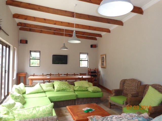 5 Bedroom House for sale in Waterkloof Heights ENT0002980 : photo#2