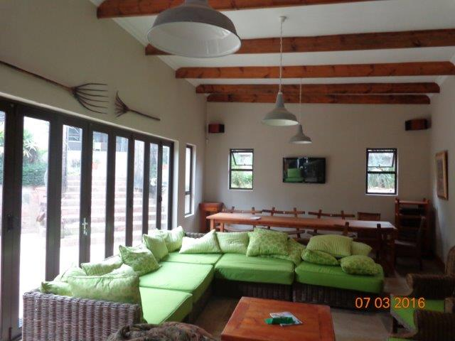5 Bedroom House for sale in Waterkloof Heights ENT0002980 : photo#25