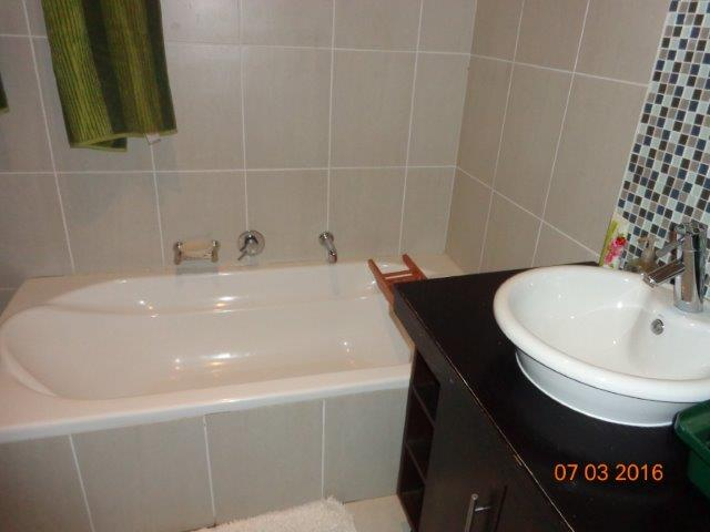 5 Bedroom House for sale in Waterkloof Heights ENT0002980 : photo#27