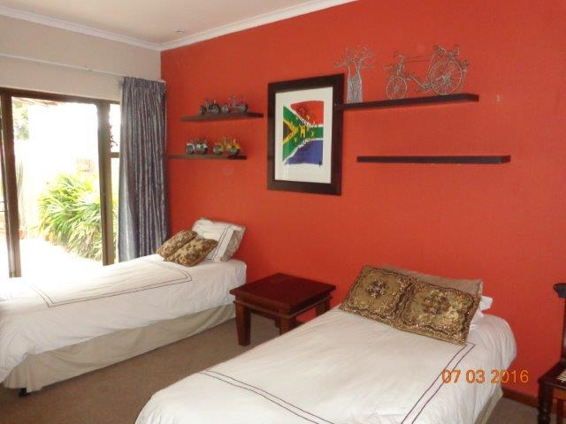 5 Bedroom House for sale in Waterkloof Heights ENT0002980 : photo#28