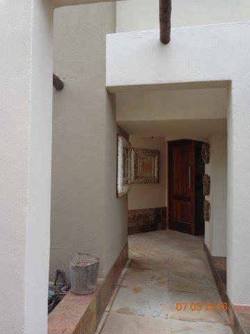 5 Bedroom House for sale in Waterkloof Heights ENT0002980 : photo#5