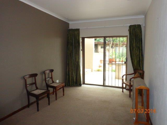 5 Bedroom House for sale in Waterkloof Heights ENT0002980 : photo#29