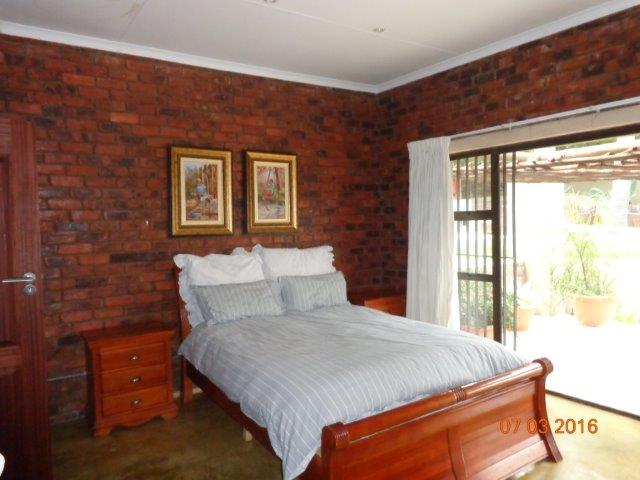 5 Bedroom House for sale in Waterkloof Heights ENT0002980 : photo#30