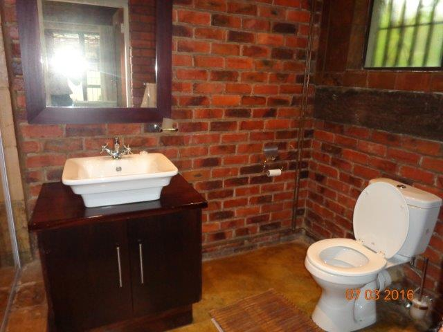 5 Bedroom House for sale in Waterkloof Heights ENT0002980 : photo#31