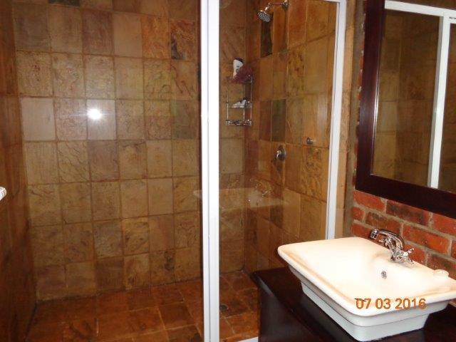 5 Bedroom House for sale in Waterkloof Heights ENT0002980 : photo#32