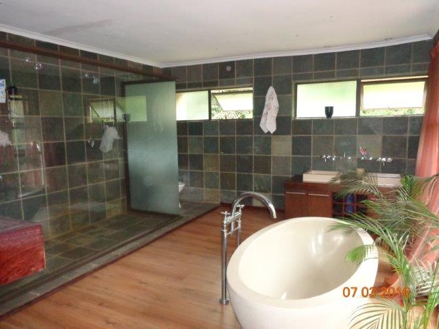 5 Bedroom House for sale in Waterkloof Heights ENT0002980 : photo#34