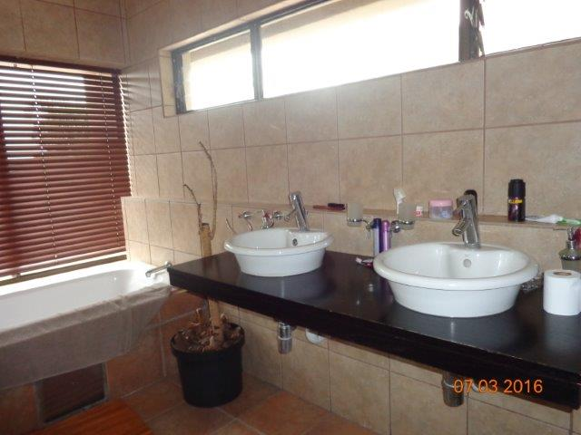 5 Bedroom House for sale in Waterkloof Heights ENT0002980 : photo#39