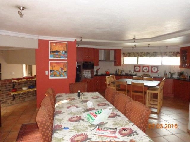 5 Bedroom House for sale in Waterkloof Heights ENT0002980 : photo#7