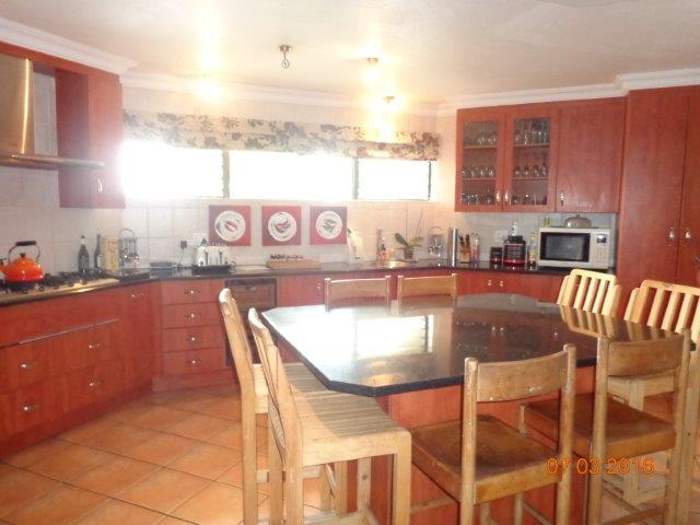 5 Bedroom House for sale in Waterkloof Heights ENT0002980 : photo#9