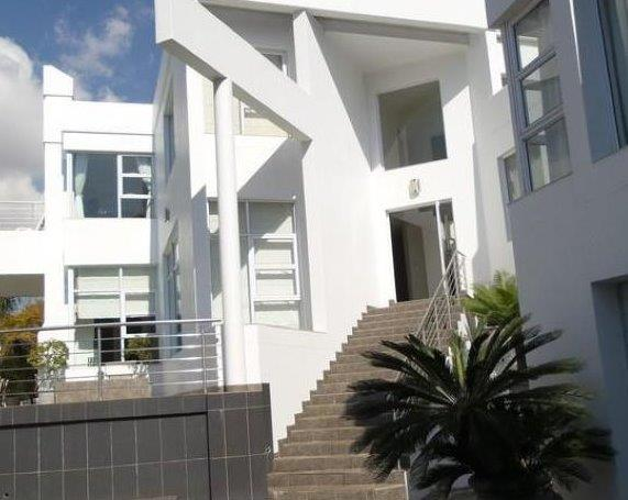 4 Bedroom House for sale in Waterkloof Ridge ENT0003017 : photo#1