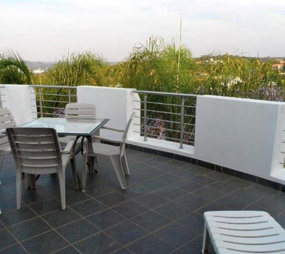 4 Bedroom House for sale in Waterkloof Ridge ENT0003017 : photo#3