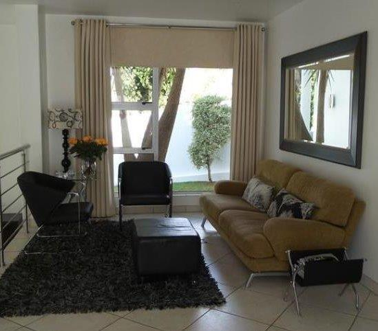4 Bedroom House for sale in Waterkloof Ridge ENT0003017 : photo#4