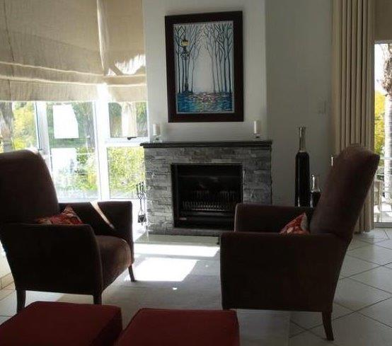 4 Bedroom House for sale in Waterkloof Ridge ENT0003017 : photo#5
