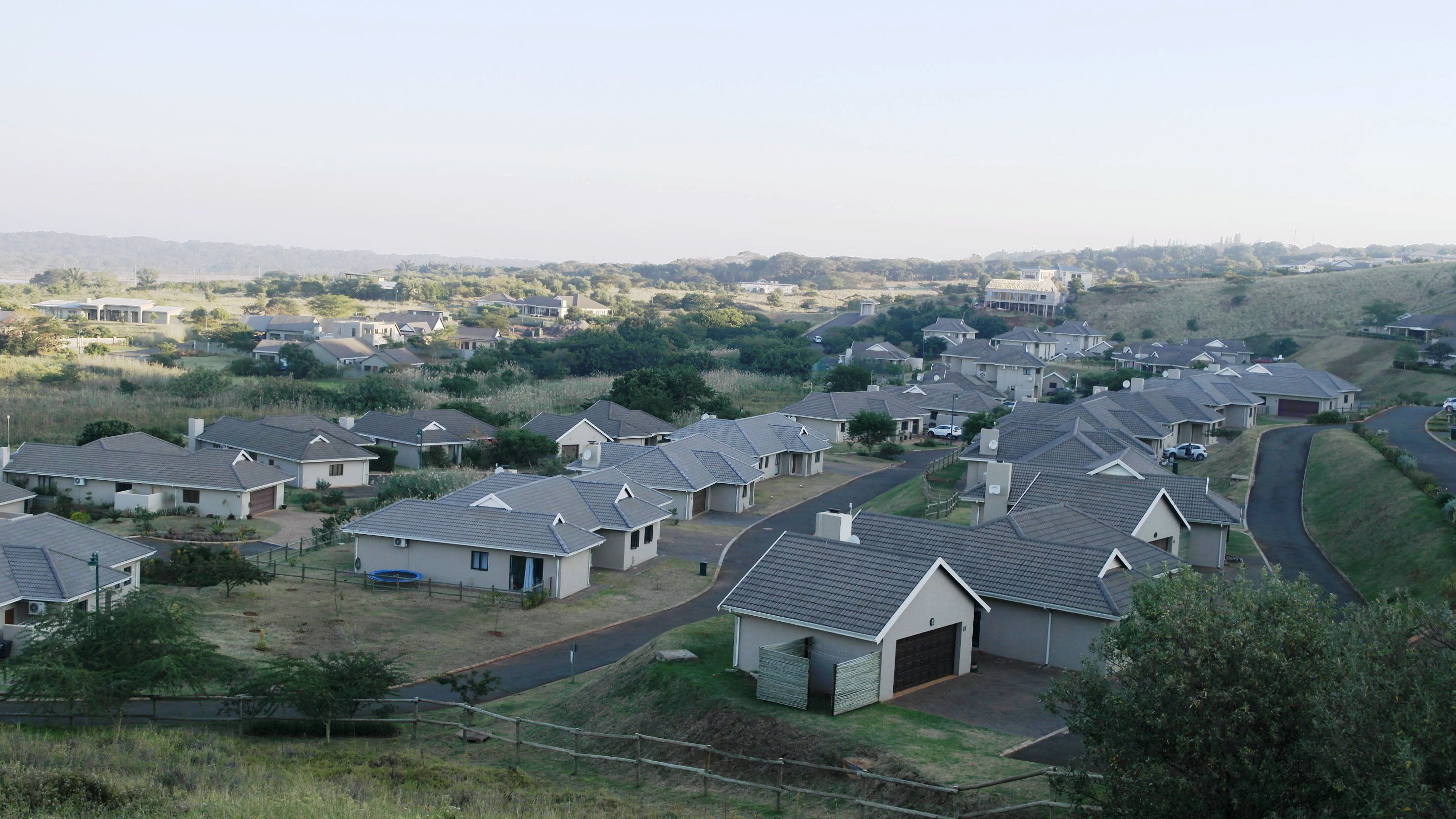 Vacant Land Residential For Sale In Mtunzini