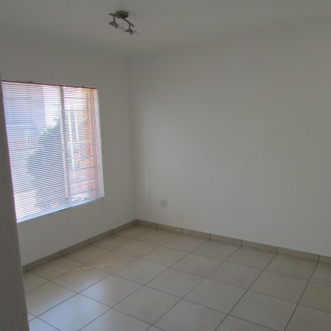 3 Bedroom Townhouse for sale in Primrose ENT0026202 : photo#8