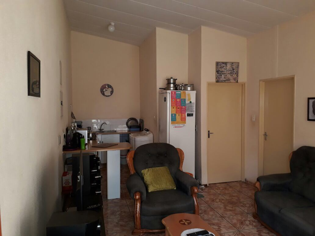 3 Bedroom Townhouse for sale in Ridgeway ENT0074938 : photo#2