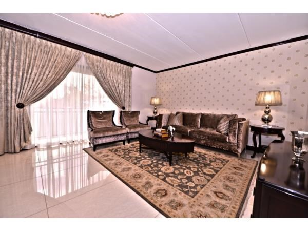 4 Bedroom House for sale in Carlswald A H ENT0065239 : photo#9