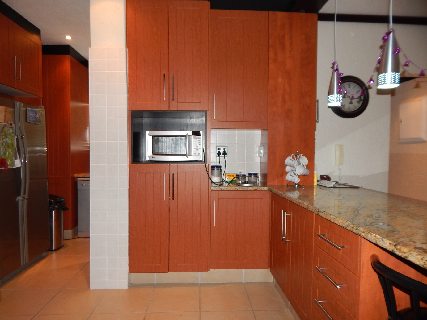 3 Bedroom Apartment for sale in Diaz Beach ENT0043723 : photo#18