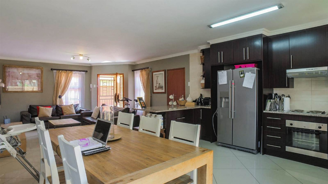 3 Bedroom Cluster for sale in New Redruth ENT0091737 : photo#9
