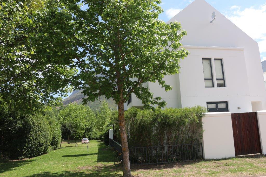 3 BedroomHouse For Sale In Capolavoro