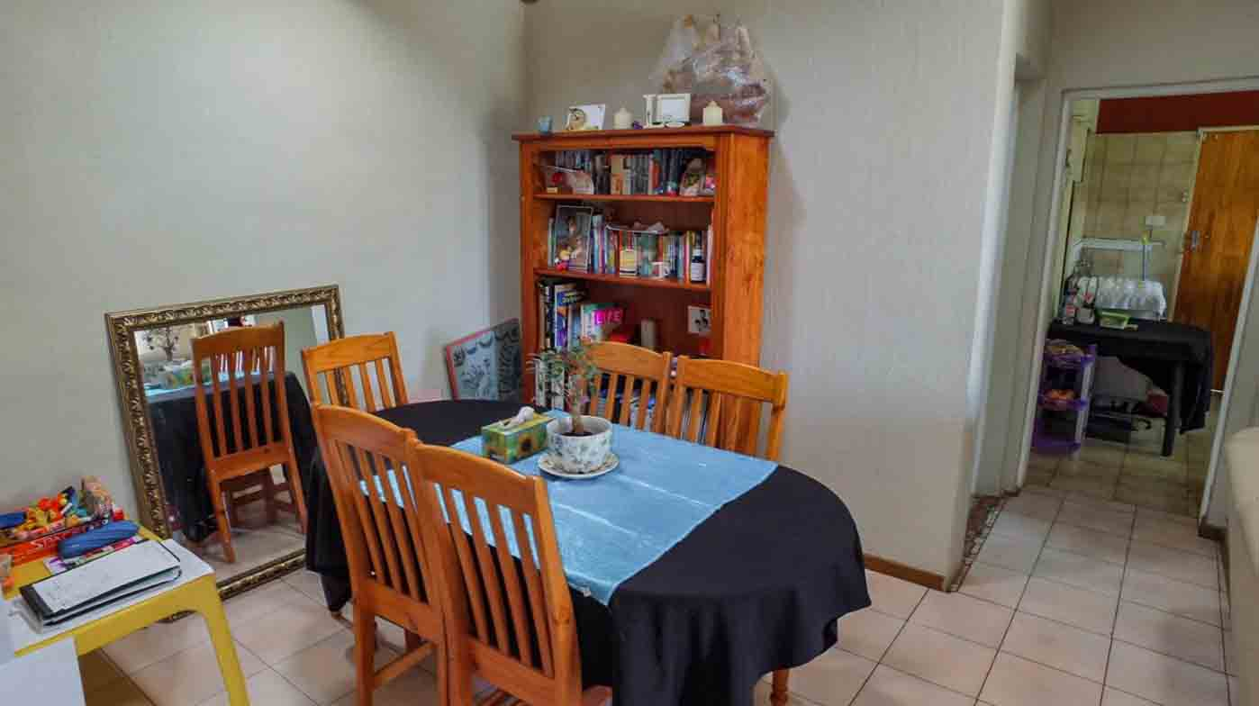 1 Bedroom House for sale in Garsfontein ENT0049561 : photo#2
