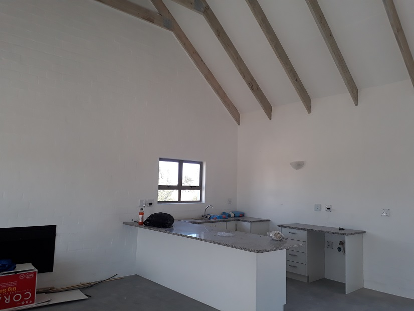 2 Bedroom House for sale in Sandy Point ENT0066860 : photo#3