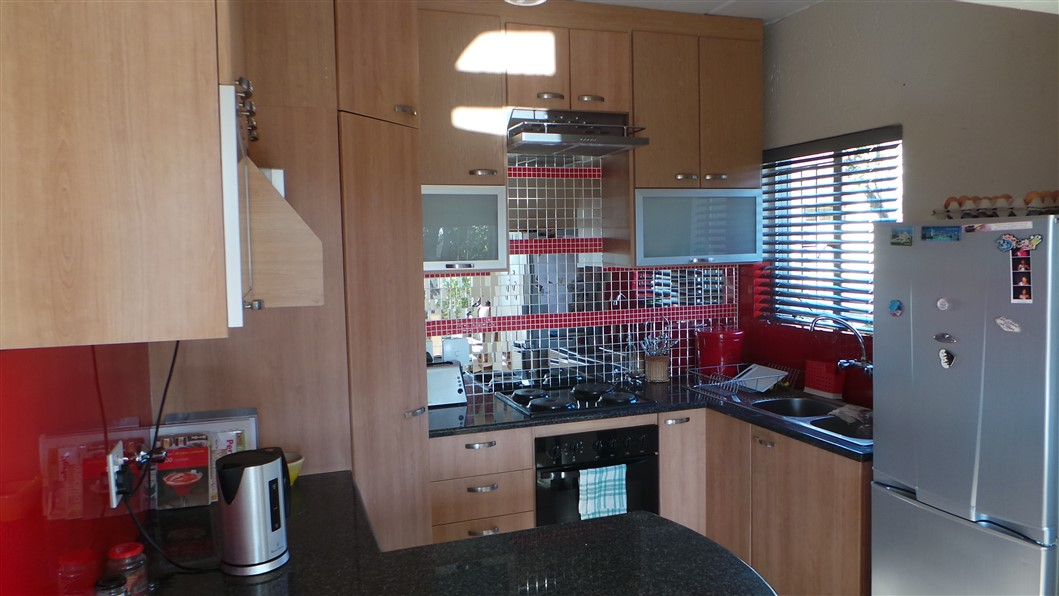 3 Bedroom Townhouse for sale in Northgate ENT0033297 : photo#7